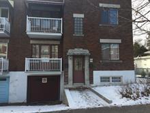 Condo / Apartment for rent in Mercier/Hochelaga-Maisonneuve (Montréal), Montréal (Island), 4202, Rue de Cadillac, 25956902 - Centris