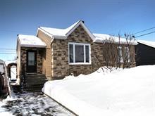 House for sale in Jonquière (Saguenay), Saguenay/Lac-Saint-Jean, 2360, Rue des Frênes, 15659710 - Centris