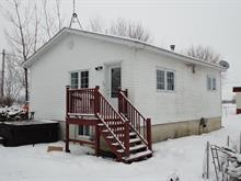 Maison à vendre à Sainte-Cécile-de-Milton, Montérégie, 813, Rang du Haut-de-la-Rivière Nord, 15285067 - Centris
