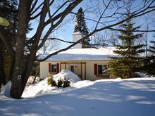 Maison à vendre à Sainte-Marguerite-du-Lac-Masson, Laurentides, 102, Chemin de Sainte-Marguerite, 16203799 - Centris
