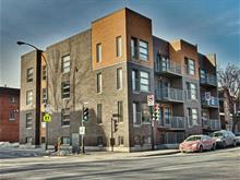 Condo for sale in Ahuntsic-Cartierville (Montréal), Montréal (Island), 561, Rue de Louvain Est, apt. 202, 14910175 - Centris