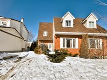 Maison à vendre à Hull (Gatineau), Outaouais, 213, Rue  Doucet, 20062317 - Centris