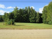 Lot for sale in Denholm, Outaouais, Rue  Paris, 11744090 - Centris