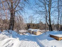 Mobile home for sale in Crabtree, Lanaudière, 1066, Chemin  Archambault, 12598902 - Centris
