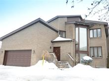 House for sale in Dollard-Des Ormeaux, Montréal (Island), 1166, Rue  Tecumseh, 10433697 - Centris