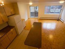 Condo / Apartment for rent in Outremont (Montréal), Montréal (Island), 200, Avenue  Willowdale, apt. 25, 27203704 - Centris