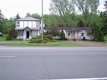 Duplex à vendre à Warwick, Centre-du-Québec, 79, Route  116 Est, 20009645 - Centris