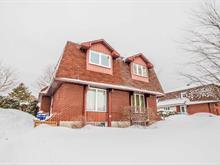 House for sale in Hull (Gatineau), Outaouais, 10, Rue du Dôme, 23545014 - Centris