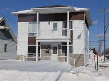 Duplex for sale in Trois-Rivières, Mauricie, 190 - 190A, Rue  Dorval, 16616808 - Centris