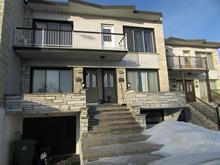 Condo / Appartement à louer à Le Sud-Ouest (Montréal), Montréal (Île), 2537, boulevard des Trinitaires, 28158460 - Centris