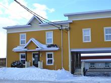 Commercial building for sale in Rimouski, Bas-Saint-Laurent, 410, Rue  Saint-Germain Est, 24946956 - Centris