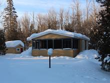 House for sale in Saint-Raymond, Capitale-Nationale, 260, Chemin  Elphège-Rochette, 18163440 - Centris