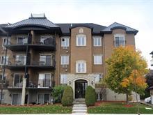 Condo / Appartement à louer à Chomedey (Laval), Laval, 2332, boulevard  Daniel-Johnson, app. 202, 22990430 - Centris
