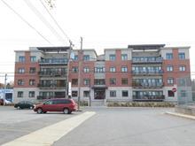 Condo for sale in Laval-des-Rapides (Laval), Laval, 346, Rue  Laurier, apt. 301, 23045962 - Centris