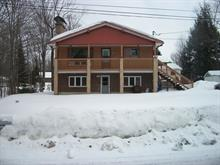 Duplex for sale in Saint-Lin/Laurentides, Lanaudière, 1985 - 1987, Rue des Pruches, 17973272 - Centris