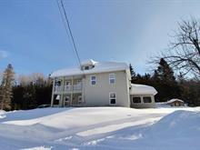 Maison à vendre à Cascapédia/Saint-Jules, Gaspésie/Îles-de-la-Madeleine, 83, Route  299, 14759901 - Centris