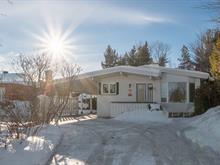 House for sale in Jacques-Cartier (Sherbrooke), Estrie, 175, Rue  Lomas, 10112230 - Centris