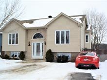 Maison à vendre à Saint-Philippe, Montérégie, 68, Rue  Dupuis, 20668338 - Centris