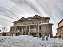Condo for sale in Aylmer (Gatineau), Outaouais, 14, Rue des Alluchons, apt. 3, 22546802 - Centris