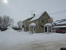 Commercial building for sale in Campbell's Bay, Outaouais, 11, Rue  McLellan, 23123053 - Centris
