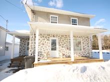 House for sale in Lanoraie, Lanaudière, 405, Rue  Notre-Dame, 27167193 - Centris