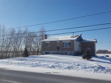 Hobby farm for sale in Saint-Jude, Montérégie, 2239 - 2241, Route de Michaudville, 26167984 - Centris