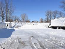 Lot for sale in Sainte-Dorothée (Laval), Laval, Chemin du Bord-de-l'Eau, 11517945 - Centris
