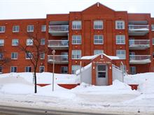 Condo for sale in Sainte-Foy/Sillery/Cap-Rouge (Québec), Capitale-Nationale, 2605, Chemin  Sainte-Foy, apt. 311, 15622692 - Centris