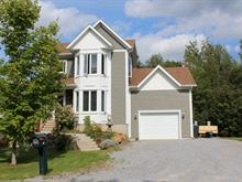 House for sale in Roxton Falls, Montérégie, 245, Rue des Chalets, 23072418 - Centris