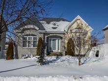 Maison à vendre à Saint-Eustache, Laurentides, 283, Rue  André-Ouimet, 20441893 - Centris