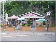 Commercial building for sale in Gatineau (Gatineau), Outaouais, 333, Rue  Notre-Dame, 28104960 - Centris