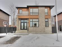 House for sale in Saint-Hubert (Longueuil), Montérégie, 3957, Rue  Régina-Gagnon, 24795397 - Centris