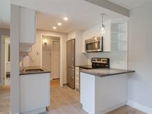 Condo / Apartment for rent in Saint-Lambert, Montérégie, 1570, Avenue  Filion, apt. 211, 15406621 - Centris