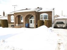 Maison à vendre à Saint-Constant, Montérégie, 39, Rue  Levasseur, 17433686 - Centris