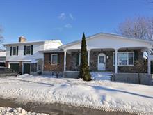 Maison à vendre à Drummondville, Centre-du-Québec, 809, 110e Avenue, 16393685 - Centris