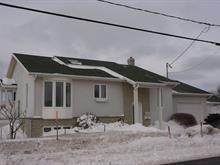 Maison à vendre à Sainte-Flavie, Bas-Saint-Laurent, 536, Route de la Mer, 24779304 - Centris