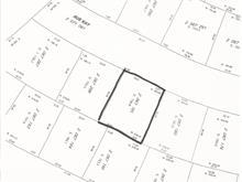 Terrain à vendre à Notre-Dame-de-l'Île-Perrot, Montérégie, 6, Rue  Kay, 16940946 - Centris