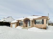 Maison à vendre à Gatineau (Gatineau), Outaouais, 119, Rue de Roulier, 23212097 - Centris