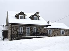 Maison à vendre à Sainte-Thècle, Mauricie, 2801, Chemin  Saint-Thomas, 26691838 - Centris