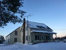 House for sale in Sainte-Anne-de-la-Rochelle, Estrie, 145A, 5e Rang, 27493486 - Centris
