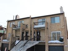 Condo for sale in Rivière-des-Prairies/Pointe-aux-Trembles (Montréal), Montréal (Island), 1004, 8e Avenue, 17530388 - Centris
