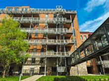 Condo / Apartment for rent in Le Sud-Ouest (Montréal), Montréal (Island), 1693, Rue  Saint-Patrick, apt. 205, 12230900 - Centris