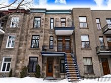 Condo à vendre à Le Plateau-Mont-Royal (Montréal), Montréal (Île), 4242, Rue  Saint-Hubert, 14988595 - Centris