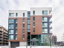 Condo à vendre à Saint-Laurent (Montréal), Montréal (Île), 2480, Rue des Nations, app. 103, 24050339 - Centris