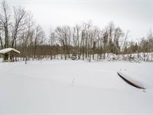 Lot for sale in Ascot Corner, Estrie, Rue des Boisés, 9055163 - Centris