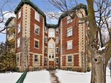 Condo for sale in Outremont (Montréal), Montréal (Island), 1485, Avenue  Bernard, apt. 4, 10022318 - Centris