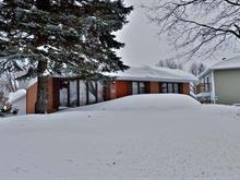 Maison à vendre à La Haute-Saint-Charles (Québec), Capitale-Nationale, 10300, Rue de l'Hôpital, 21208002 - Centris