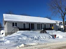 House for sale in Roberval, Saguenay/Lac-Saint-Jean, 649 - 655, boulevard  Saint-Joseph, 9236114 - Centris