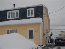 Maison à vendre à Rimouski, Bas-Saint-Laurent, 477, Rue du Père-Rouillard, 13299100 - Centris