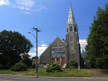 Commercial building for sale in Trois-Rivières, Mauricie, 435 - 437, boulevard  Sainte-Madeleine, 25546441 - Centris